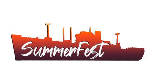unsr-logo-summerfest