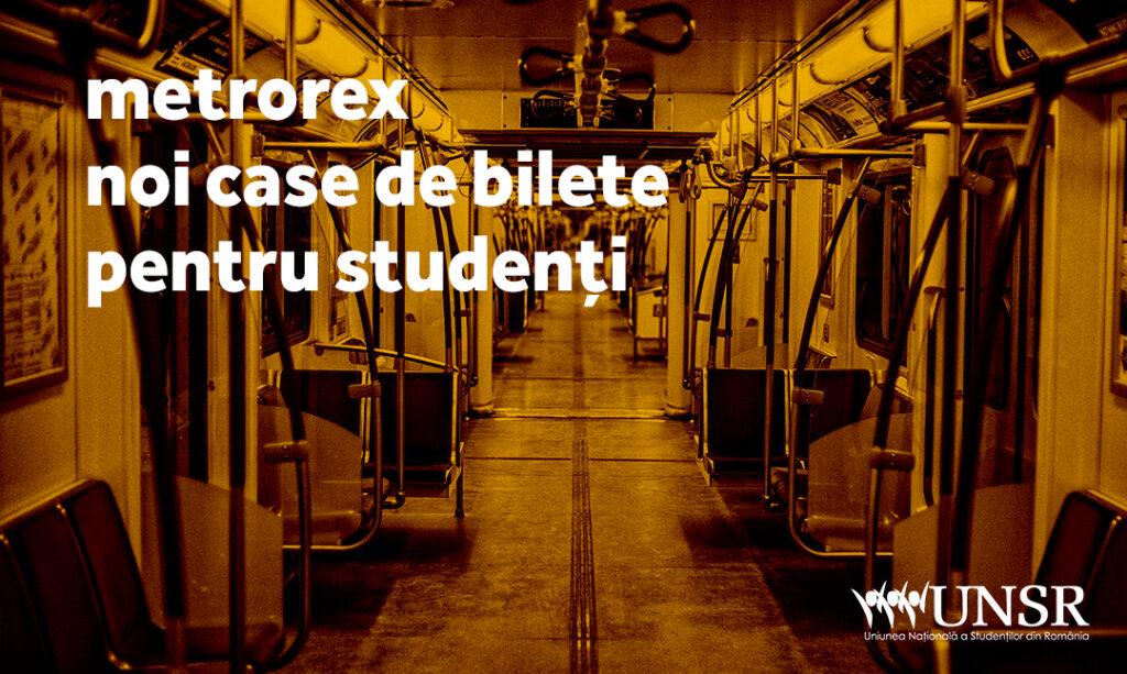 unsr-metrou-bilete