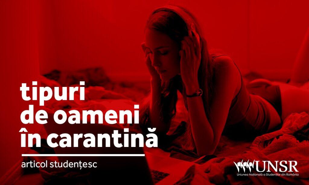 unsr-articol-blog-carantina