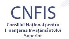 unsr-logo-cnfis