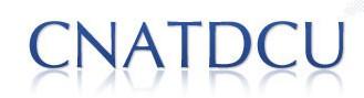 unsr-logo-cnatdcu