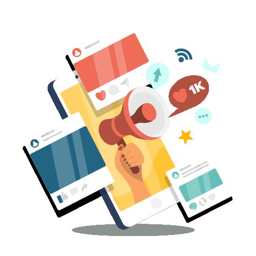 unsr-social-media-contact