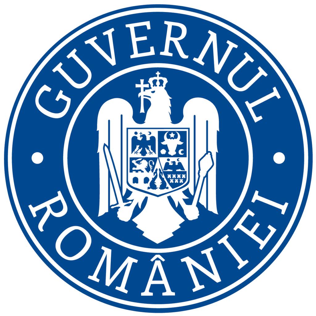 unsr-logo-guvern-românia