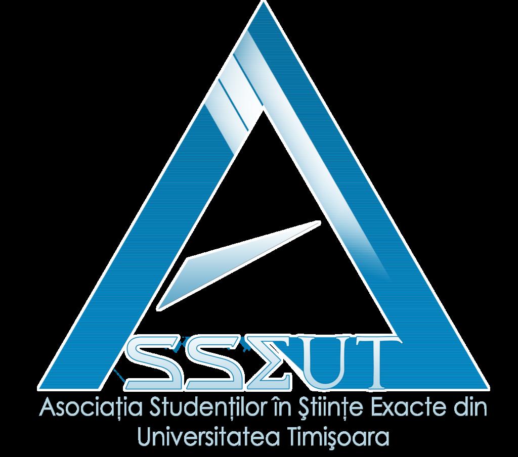 unsr-logo-liga-studenți-timișoara-asseut