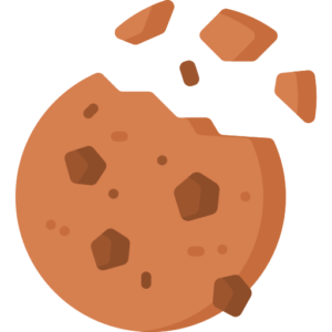 unsr-cookies