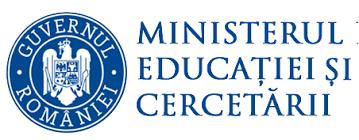 unsr-logo-minister-mec-educație