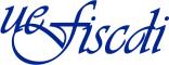 unsr-logo-uefiscdi